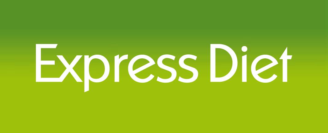 5denni dieta Express Diet