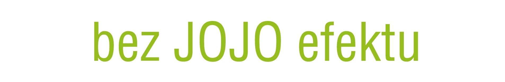 JOJO2