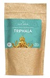 TRIPHALA - orez na CZ web