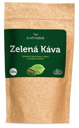Zelena-Kava-obal cz web