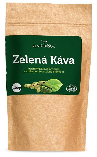 zelena-kava-s-kardamonom-orez-cz-web