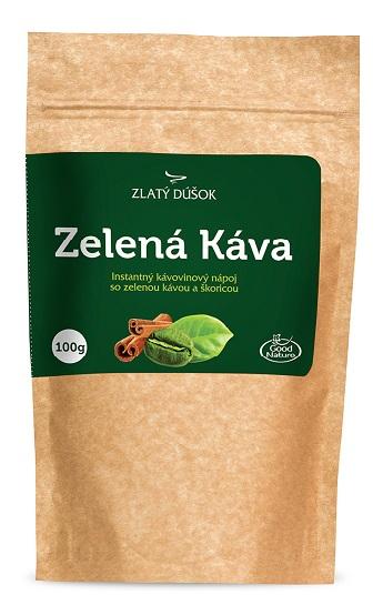 zelena-kava-skorica-orez-cz-web