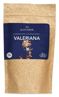 ajurvedska-kava-VALERIANA -orez na cz web