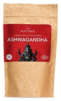 ak-aswagandha-zmenseny-na-celostni-medicinu