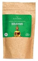 ak-brahmi-zmens-na-celostni-medicinu