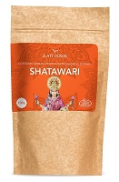 ak-shatawari-zmens-na-celostni-medjpg