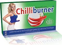 chilliburner30CZ - kópia