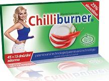 chilliburner60CZ - kópia